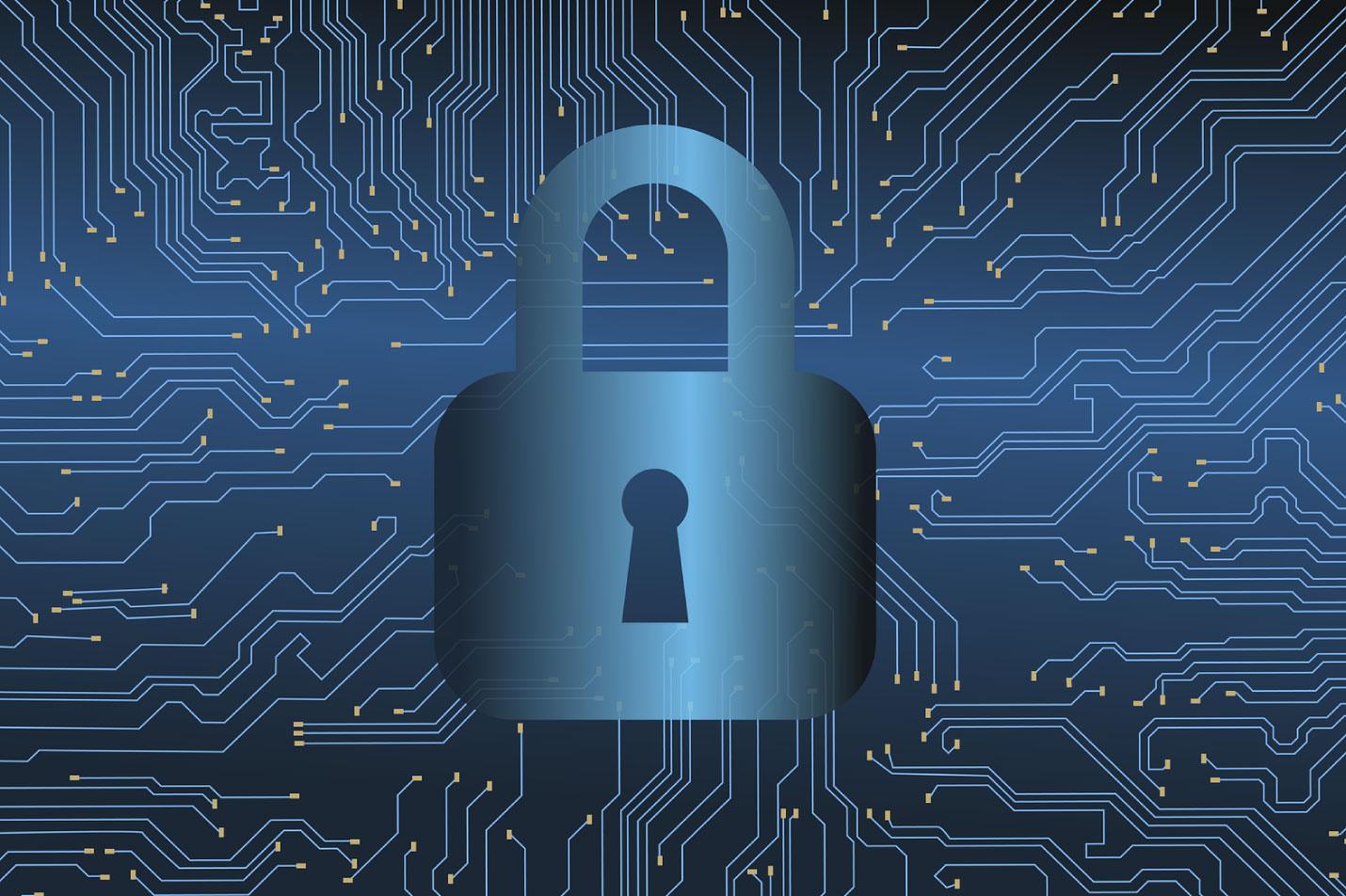 Ciberseguridad para usuarios