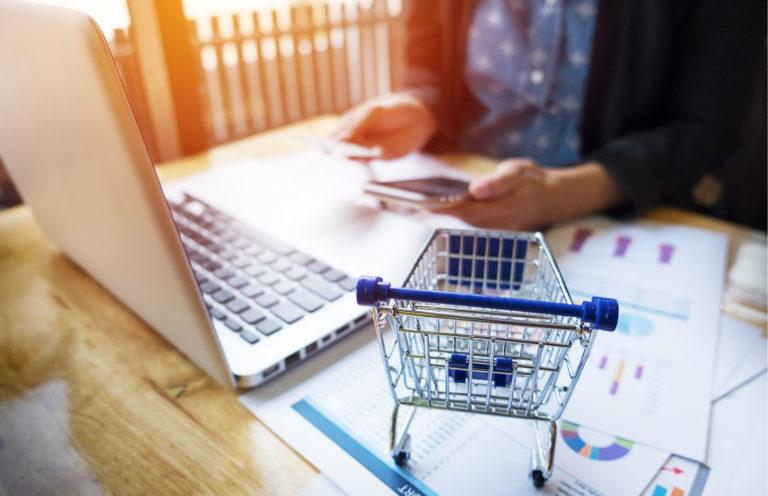 desarrollo-web-comercio-electronico